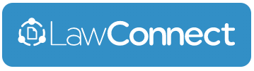 LawConnect login